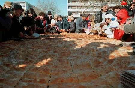 bulgarian-cheese_1998.jpg