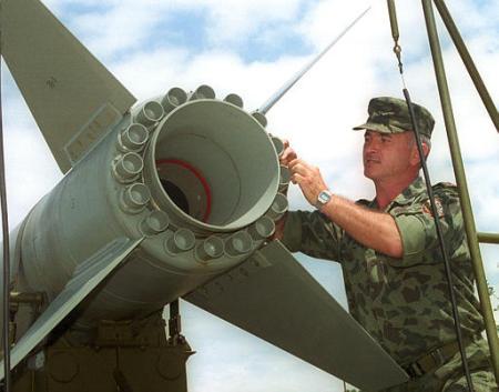 bulgarian_frog-missile_27june2002.jpg