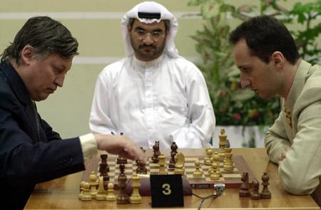 chess_7april2002.jpg