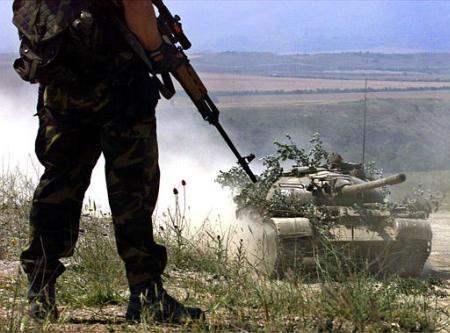 t55-tank_sniper_14june2002.jpg