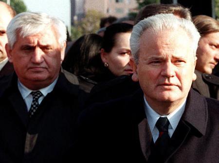 vlajko_stojiljkovic_11april2002.jpg